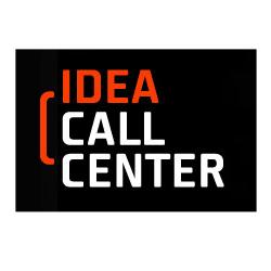 logo_ideacc.png