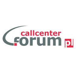 forumcc.png