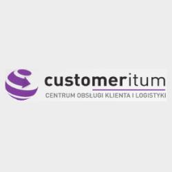 customericum.png