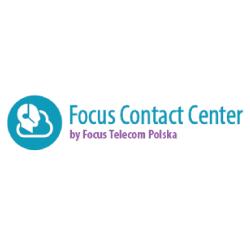 focustelecom.png