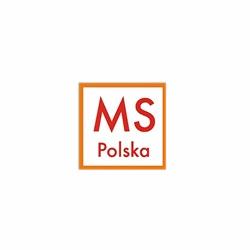 mspolska.png
