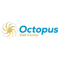 octopuscc.png