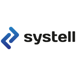 systell_250x250.png