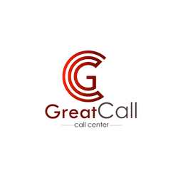 logo_greatcall.png