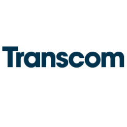 transcom.png