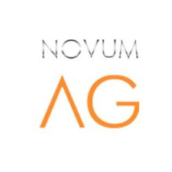 logo_novum-ag.png