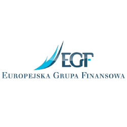 edf_cc.png