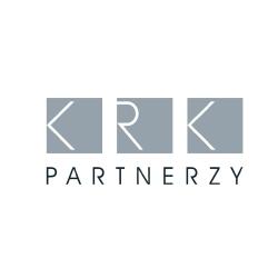 krk_partnerzy.png