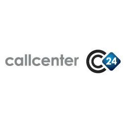 callcenter24.png