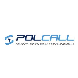 polcall.png