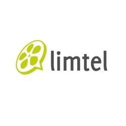 limtel.png