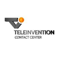 teleinvention.png