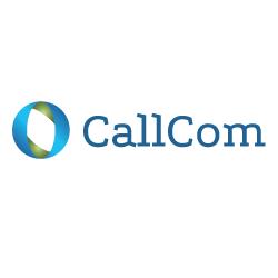 callcom.png