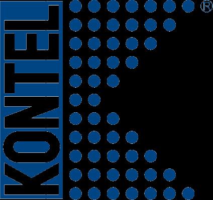 Logo KONTEL