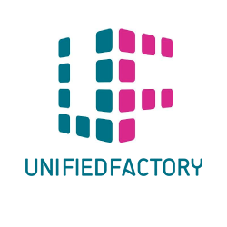 unifiedfactory.png
