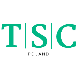 tsc_poland.png