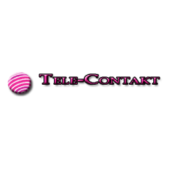 logo_tele-contakt.png