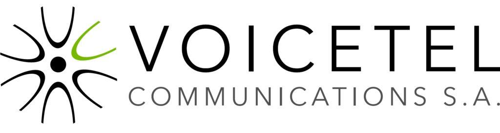 Logo_VOICETEL_large.jpg