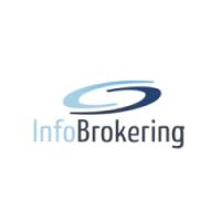 infobrokering.png