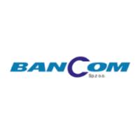 bancom.png