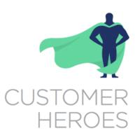 customer-heroes.png