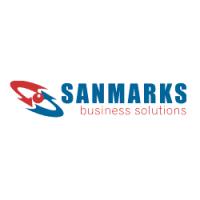 sanmarks.png