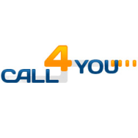 call4you.png