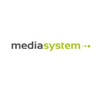 mediasystem.png