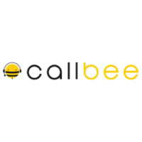 logo_callbee.png