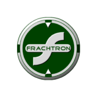 logotyp_frachtron.png