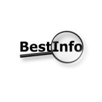 bestinfo.png