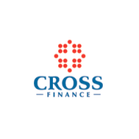 crossfinanse.png