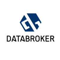 logo_databroker-nowe.png