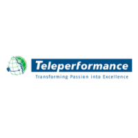 teleperformance.png