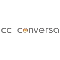 ccconversa.png