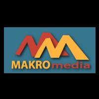 logo_makromedia.png