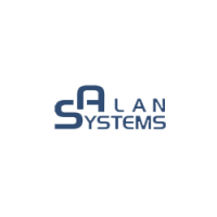alansystems-logo.png