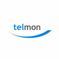 telmon.png