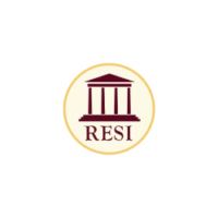 resi_cc.png