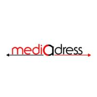 mediaadress.png
