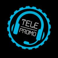 logo_telepromo.png