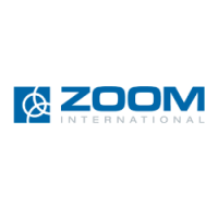 zoomint.png