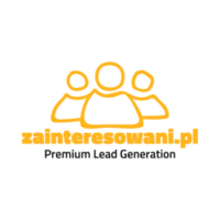 zainteresowani_logo.png