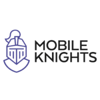 logo_mobile-knights.png