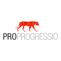 proprogressio.png