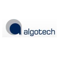 algotech.png