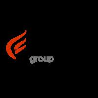 logo_pegasus.png