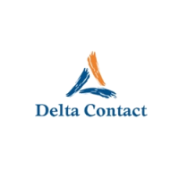 delta-contact_logotyp.png