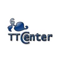 ttcenter.png
