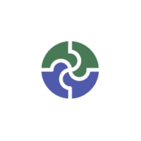 logo_wikron.png